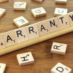 Warranties And Why I'm Struggling With Them